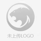北京广纳英才人力资源有限公司