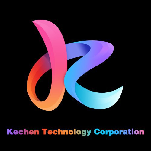 KECHEN TECHNOLOGY CORP.