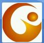 上海高凡人力资源有限公司