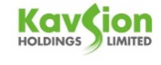 kavsion台资企业