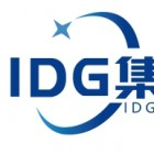 IDG集团