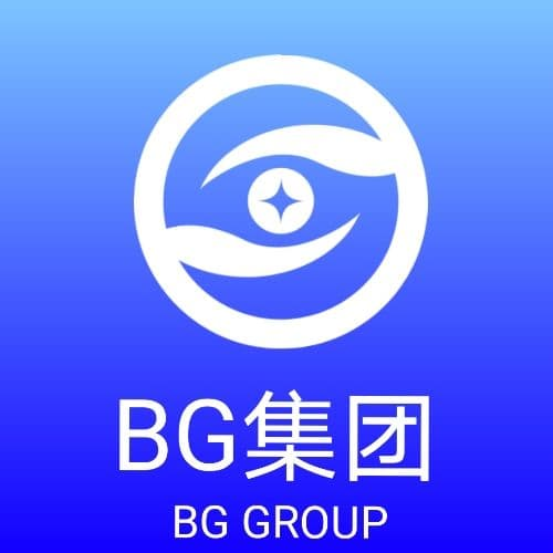 BG集团~小红帽