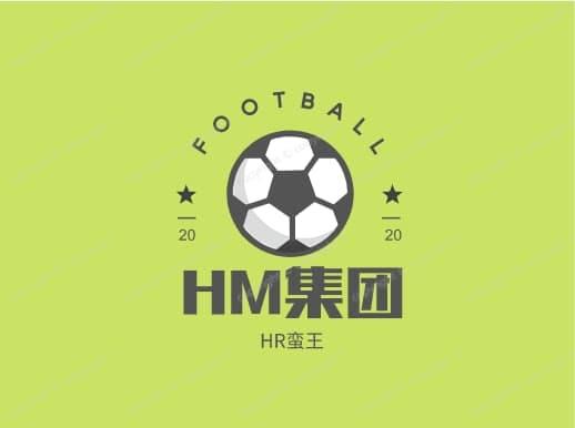 HM体育集团