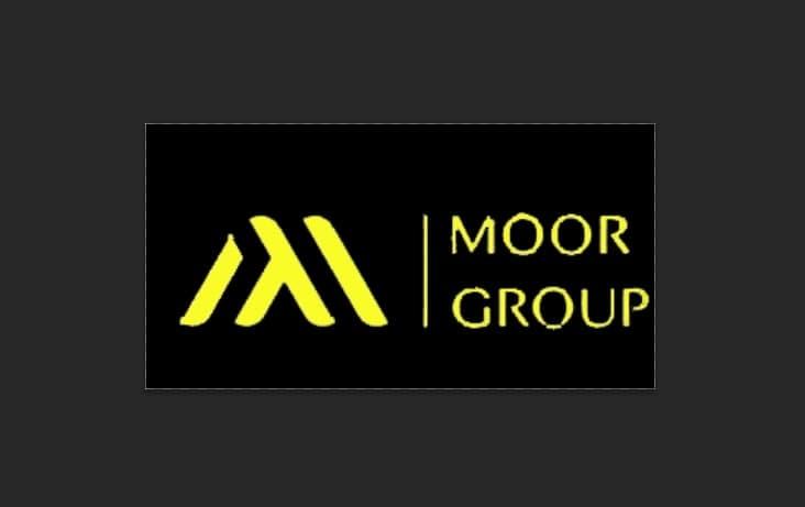 moor-thriving