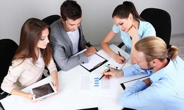 配合领导用好这四招,不想被重用都难!