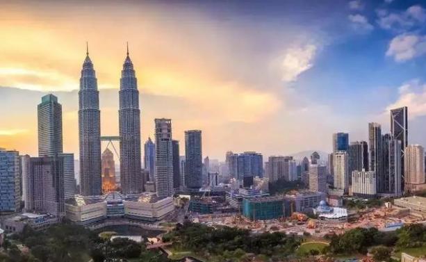 【马来西亚】入境马来西亚受阻?中使馆发布签证、入境章等注意事项