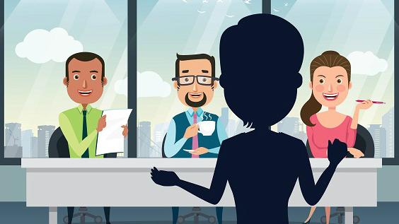 面试时,这6个问题请主动问,不要等到入职后才发现一切太晚!